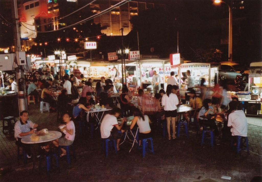 Malaysia_food