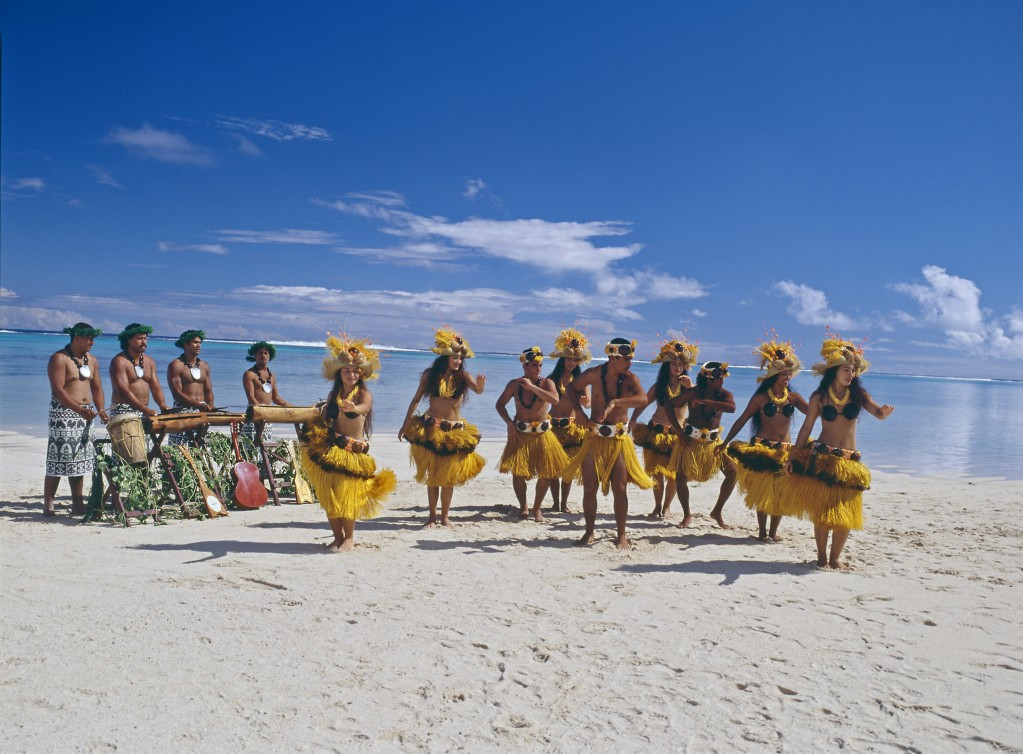 Cook Islands_TeMaevaNui