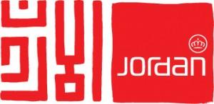 jordan-tourism