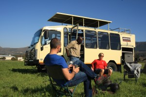 12-seater_safari_vehicle