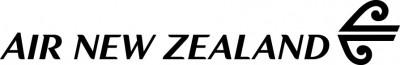 2411-2401 Air NZ Wordmark FINAL