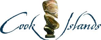 Cook Islands Logo2013
