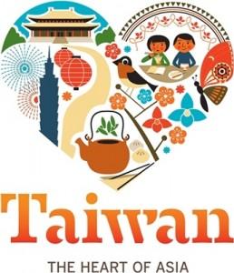 TaiwanTBlogo