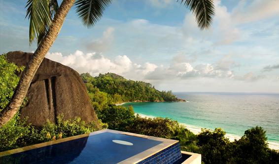 Intendance-Pool-Villa-Banyan Tree Seychelles2