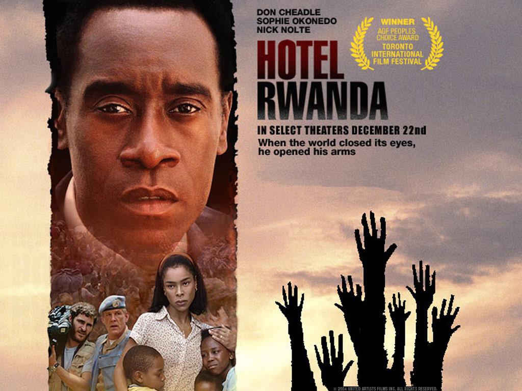 hotel rwanda Hotel rwanda (2004) full movie online on fmovies  watch hotel rwanda (2004) online , download hotel rwanda (2004) free hd , hotel rwanda (2004) online with english subtitle.