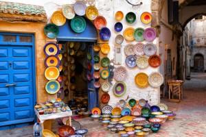 Morocco Market_148565588