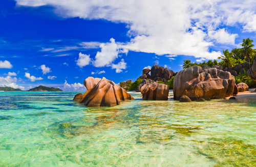Source dArgent Seychelles _118209793