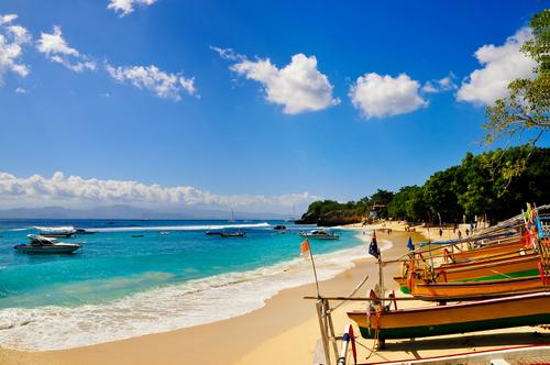 Asia-Beach-Bali_52056106