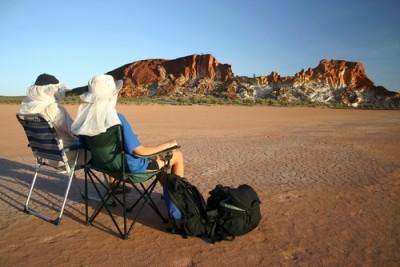 Australia-Self-drive-motor-home_11351395