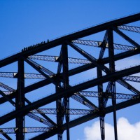 Australia-Sydney-Harbour-Bridge-Climbers_29475379
