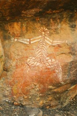 Australia-outback-Aboriginal-_21226291