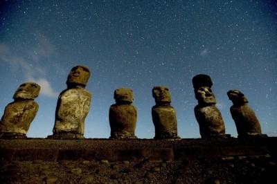 Easter-Island-CHile-Rapa-Nui-Moai-2