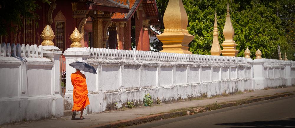 Laos-Luang-Prabang-Monk_58109680