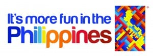 IT'S FUN IN THE PHILIPPINES_UPDATED