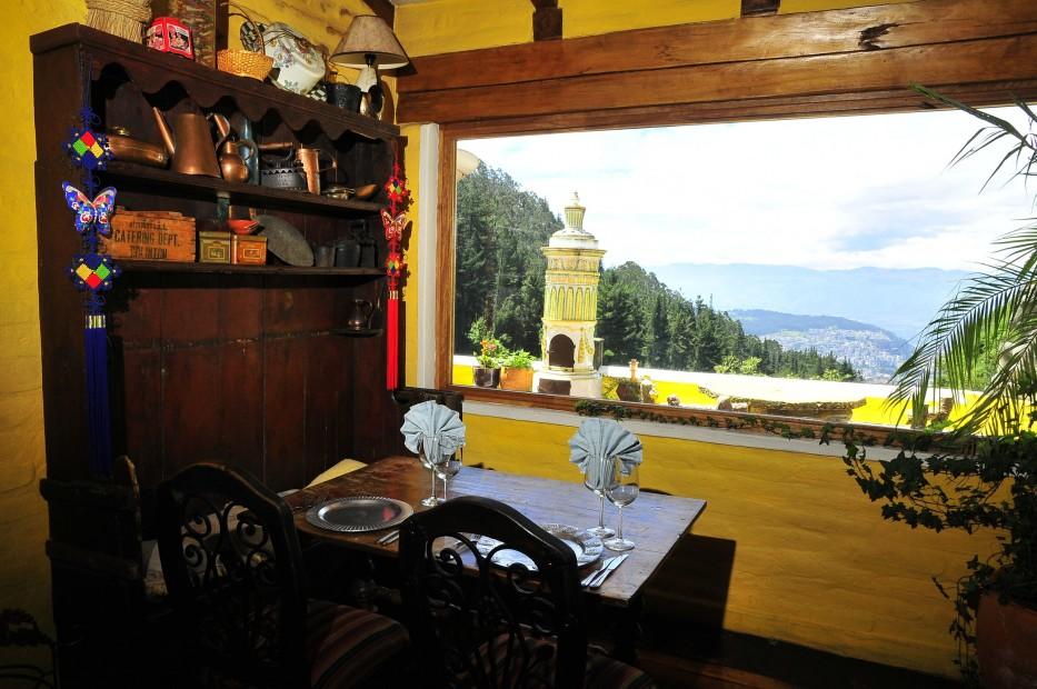 Restaurante-Rumi-Vista-3