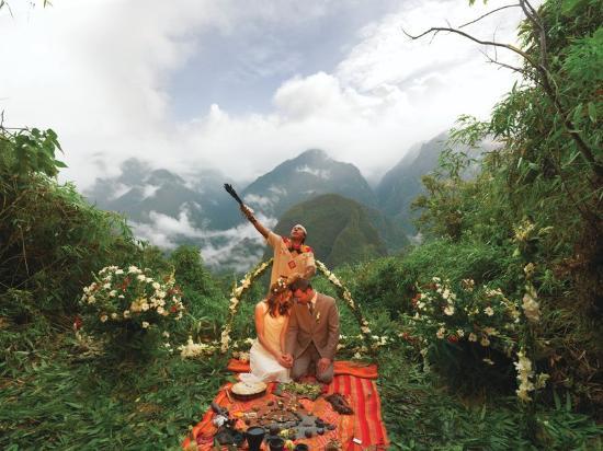 Sanctuary-Hotel-shaman-MachuPicchu2