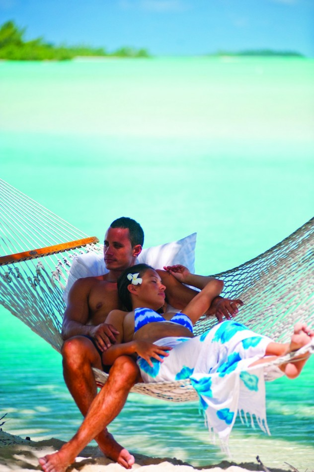Simply-relax-in-the-Cook-Islands