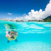 Tahiti-snorkel_119077816