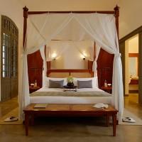 Guest Room, Amantaka Luang Prabang
