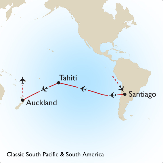 classic_south_pacific__south_america