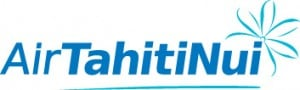 Air-Tahiti