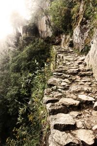 Peru Inca Trail_160384967
