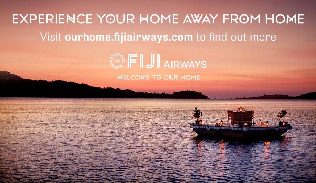 Website FIJI