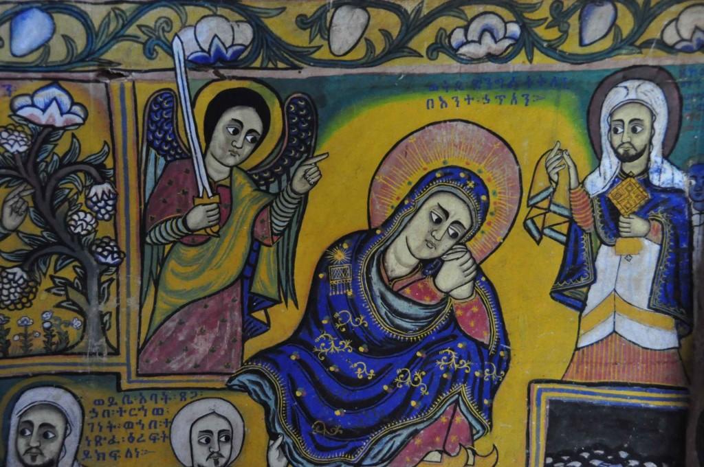 002 Ethiopia Carolyn