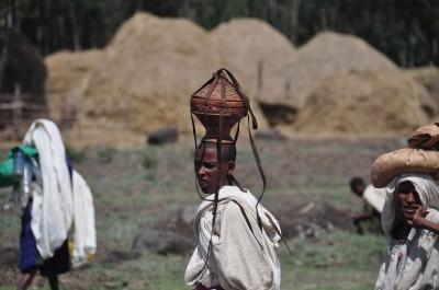 012 Ethiopia Carolyn
