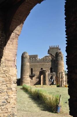 020 Ethiopia Carolyn