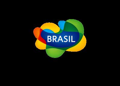 Brazil-tourism-logo