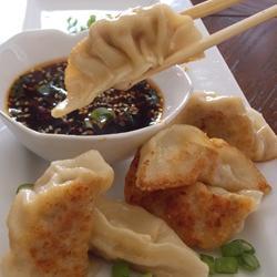 Dumpling_Receipt
