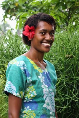 Fiji DU ppl_54627199