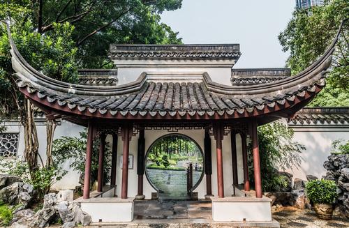 Kowloon Hong Kong ASIA_217996771