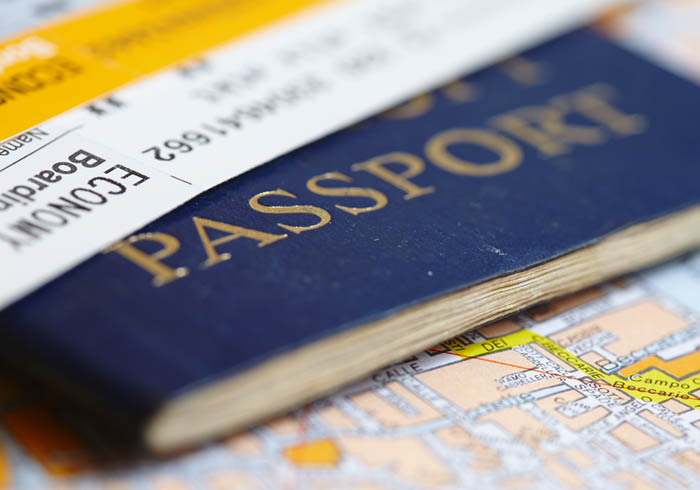 The Worlds Worst Passports To Travel With Goway