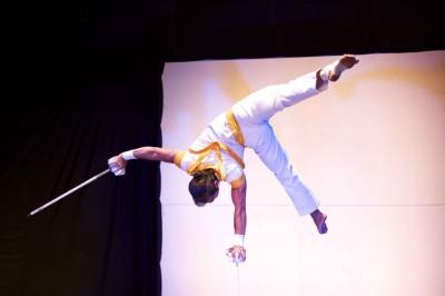 Cambodia_Circus_1