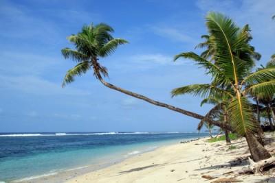 Samoa Beach_59253652