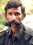 Veerappan the Dacoit