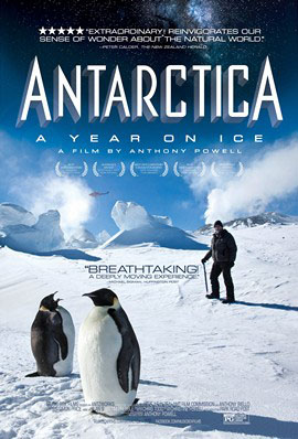 Antarctica_A_Year_on_Ice_film poster