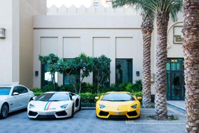 FlashParker Dubai_1363