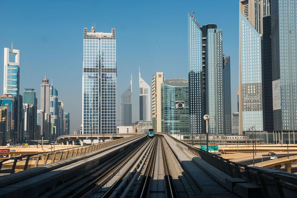 FlashParker Dubai_7434