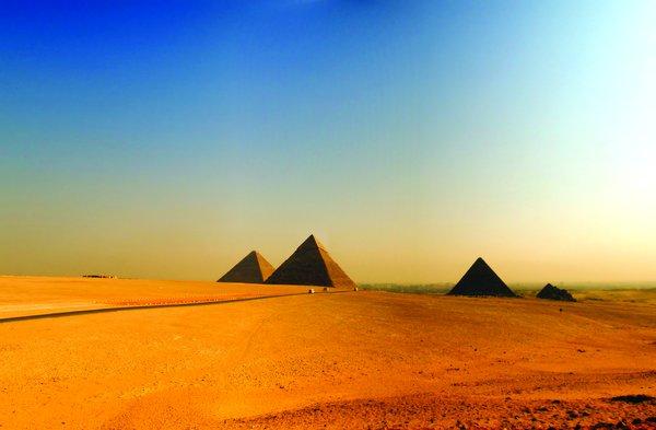 Pyramids sm