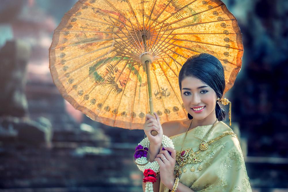 Afbeeldingsresultaat voor indochina beautiful photo