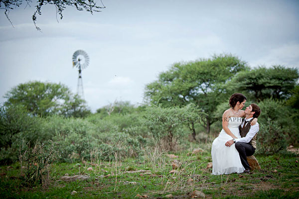 Savannah wedding | Photo courtesy of Susan Nel Photography