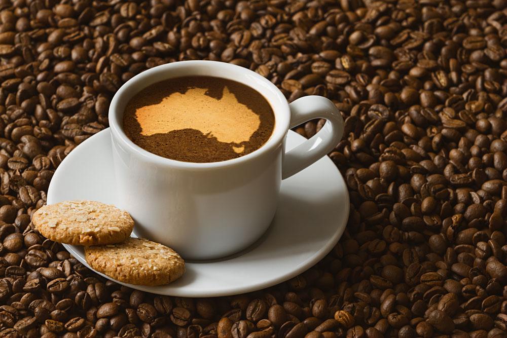 drink in australia u0026 39 s coffee culture