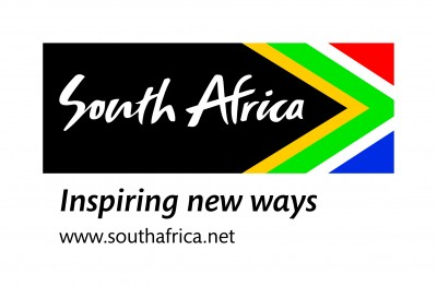 New Logo ENG URL White May 15 2012