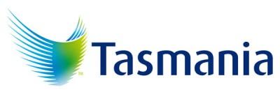 Tasmania Logo 2015