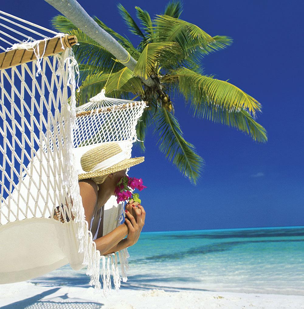 Fiji Beaches: Entice Your Senses In Fiji!