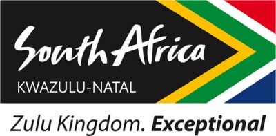 South Africa KwaZulu-Natal Logo