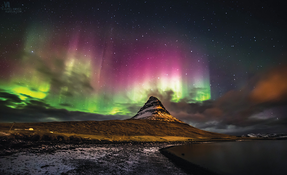 Iceland Tours A Symphony Of The Elements Goway